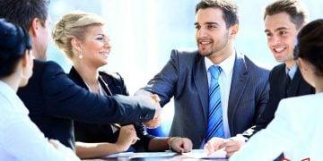 Visa 188 – Định cư Úc diện doanh nhân và đầu tư