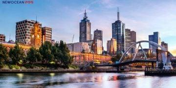 Những điểm hấp dẫn của định cư Úc diện doanh nhân năm 2021