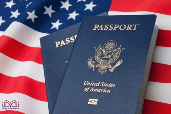 Điều kiện để sở hữu Visa L-1/EB-1C dành cho chủ doanh nghiệp