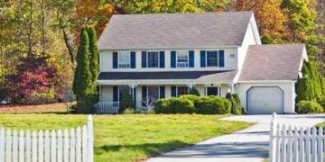 Những điều cần xem xét khi mua nhà tại Úc