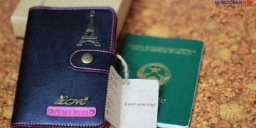 Các quyền lợi khi nhập quốc tịch đầu tư định cư Úc