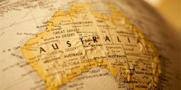 Chính sách định cư Úc diện doanh nhân và những thay đổi cập nhật