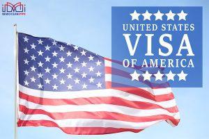 Đầu tư định cư Mỹ Visa EB-5 khác gì so với visa EB-1C?