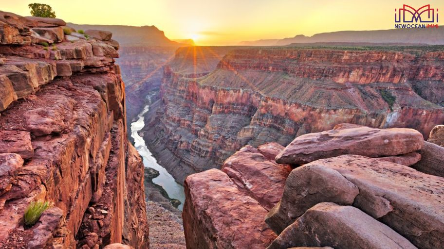 grand-canyon-ky-bi-trong-mat-moi-du-khach