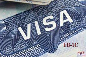 Visa đầu tư định cư EB-1C – bí quyết thành công của doanh nhân Việt!