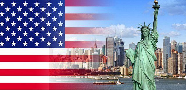 Định Cư Mỹ – Visa L1/EB1C | Sang Mỹ đơn giản chỉ sau 2 tháng