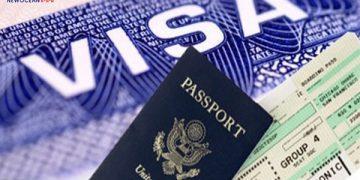 Phân bịệt giữa visa EB-5 Và visa L-1/EB-1C đầu tư định cư Mỹ