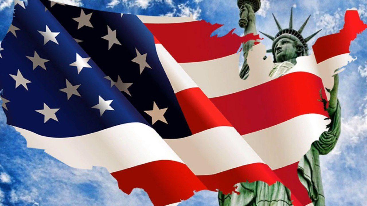 Cẩm nang định cư Mỹ cho người mới nhập cư