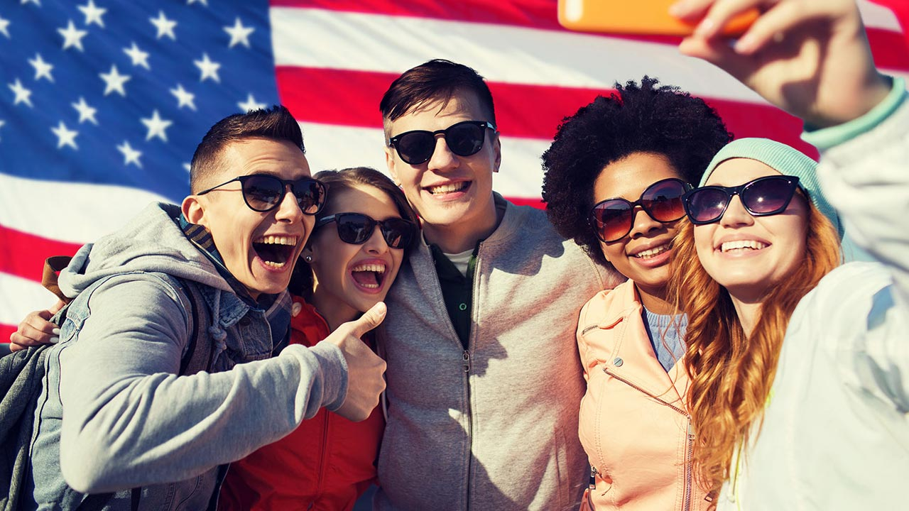 Những quyền lợi khi trở thành công dân Mỹ