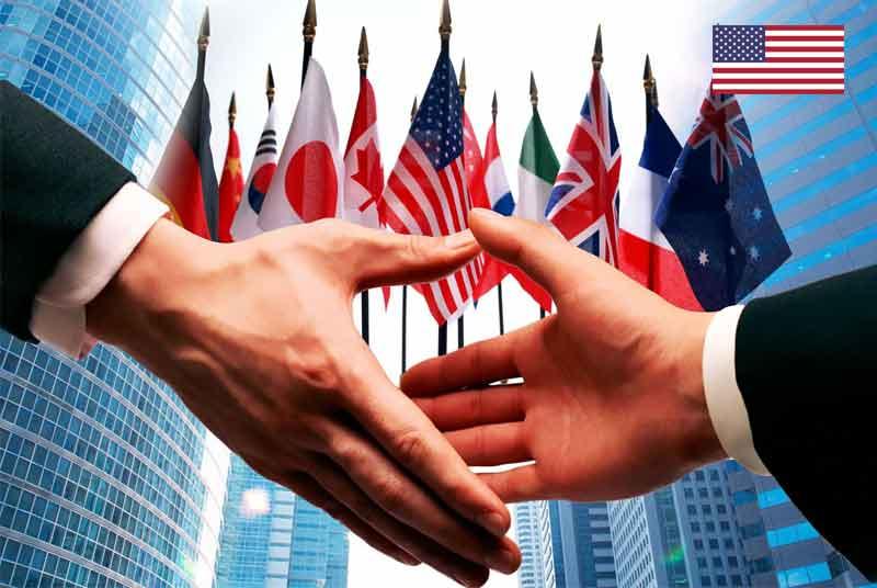 Đầu tư định cư Mỹ Visa L1