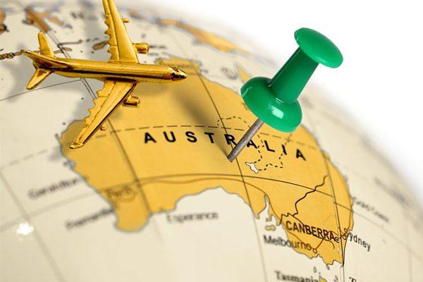 Đầu tư định cư Úc – Sự lựa chọn đúng đắn và hoàn hảo