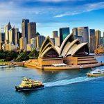 Các chương trình đầu tư định cư Úc phổ biến