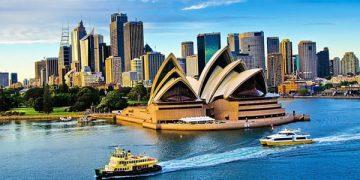 Những chương trình đầu tư định cư Úc được quan tâm nhất