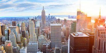 Những lý do để lựa chọn định cư Mỹ với Visa L1/EB1C