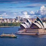 Thay đổi biểu phí với Visa diện kinh doanh và đầu tư (Visa 188)