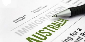 Hướng dẫn các bước làm hồ sơ đầu tư định cư Úc