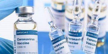 Mỹ – Úc dẫn đầu trong chiến dịch tiêm Vaccine Covid-19
