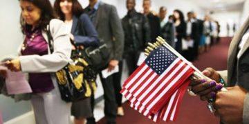 Những lưu ý dành cho người mới nhập cư sang Mỹ