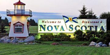Du học và định cư Canada hãy chọn Bang Nova Scotia