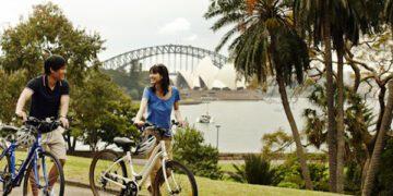 8 lưu ý dành cho người mới nhập cư tại Úc